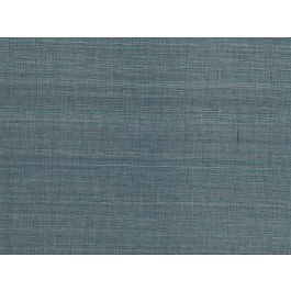 2829-82021 Laem Teal Grasscloth Wallpaper | The Fabric Co