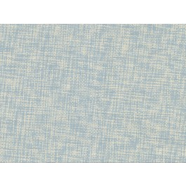 2829-82038 Arlyn Light Blue Grasscloth Wallpaper | The Fabric Co