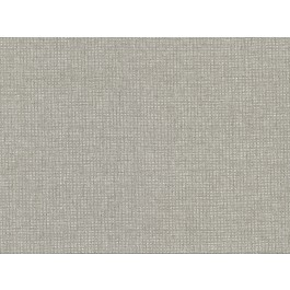 2829-82039 Chiang Grey Grasscloth Wallpaper | The Fabric Co