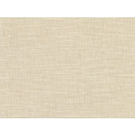 2829-82055 In the Loop Wheat Faux Grasscloth Wallpaper   The Fabric Co