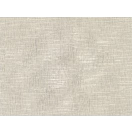 2829-82059 In the Loop Neutral Faux Grasscloth Wallpaper | The Fabric Co