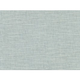 2829-82060 In the Loop Sage Faux Grasscloth Wallpaper | The Fabric Co