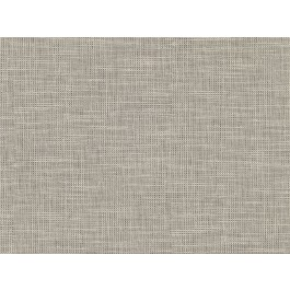 2829-82066 In the Loop Cream Faux Grasscloth Wallpaper   The Fabric Co