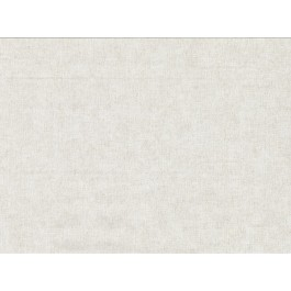 2830-2705 Brienne Off-White Linen Texture Wallpaper | The Fabric Co