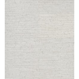 2830-2708 Bravos Light Grey Faux Grasscloth Wallpaper | The Fabric Co