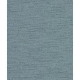 2830-2711 Bravos Teal Faux Grasscloth Wallpaper | The Fabric Co