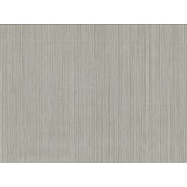 2830-2717 Tormund Light Brown Stria Texture Wallpaper | The Fabric Co