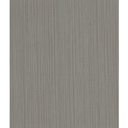 2830-2718 Tormund Taupe Stria Texture Wallpaper | The Fabric Co