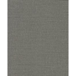 2830-2728 Theon Taupe Linen Texture Wallpaper | The Fabric Co