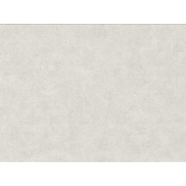 2830-2740 Clegane Light Grey Plaster Texture Wallpaper | The Fabric Co