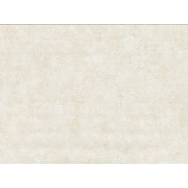 2830-2741 Clegane Cream Plaster Texture Wallpaper | The Fabric Co