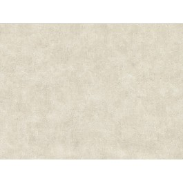 2830-2742 Clegane Beige Plaster Texture Wallpaper | The Fabric Co