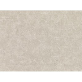 2830-2743 Clegane Bone Plaster Texture Wallpaper | The Fabric Co