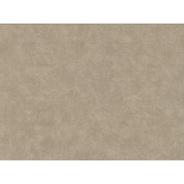 2830-2744 Clegane Light Brown Plaster Texture Wallpaper | The Fabric Co