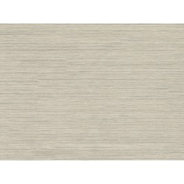 2830-2746 Tyrell Champagne Faux Grasscloth Wallpaper | The Fabric Co
