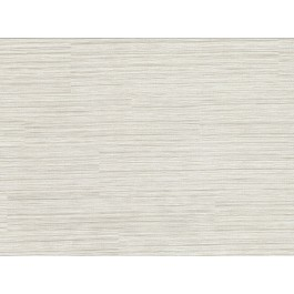 2830-2748 Tyrell Bone Faux Grasscloth Wallpaper | The Fabric Co