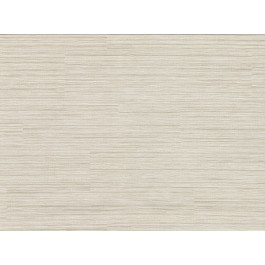 2830-2749 Tyrell Beige Faux Grasscloth Wallpaper | The Fabric Co