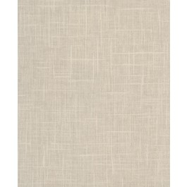 2830-2751 Stannis Cream Linen Texture Wallpaper | The Fabric Co
