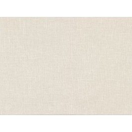 2830-2752 Stannis Off-White Linen Texture Wallpaper | The Fabric Co