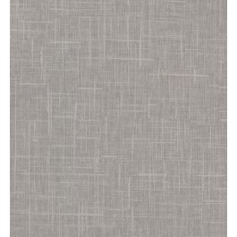 2830-2754 Stannis Taupe Linen Texture Wallpaper | The Fabric Co