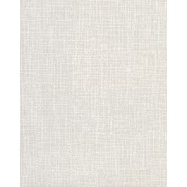 2830-2765 Arya Ivory Fabric Texture Wallpaper | The Fabric Co