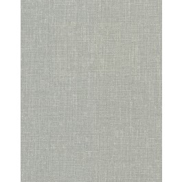 2830-2768 Arya Sage Fabric Texture Wallpaper | The Fabric Co