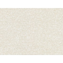 2830-2777 Prague Off-White Texture Wallpaper | The Fabric Co