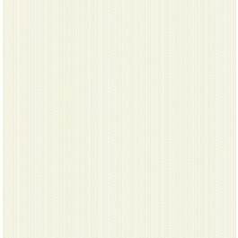 2834-25051 Vail Cream Texture Wallpaper | The Fabric Co