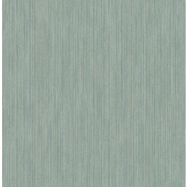 2834-25056 Vail Teal Texture Wallpaper   The Fabric Co