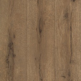 2835-514445 Meadowood Chestnut Wide Plank Wallpaper | The Fabric Co