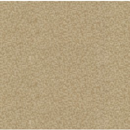 2835-C88600 Belmond Champagne Glitter Prism Wallpaper | The Fabric Co