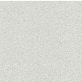 2835-C88607 Belmond Ivory Glitter Prism Wallpaper | The Fabric Co