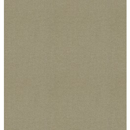 2835-C88647 Nemacolin Gold Speckle Texture Wallpaper | The Fabric Co