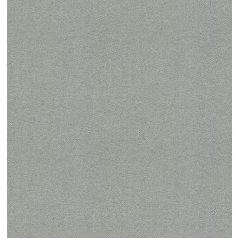2835-C88649 Nemacolin Pewter Speckle Texture Wallpaper | The Fabric Co
