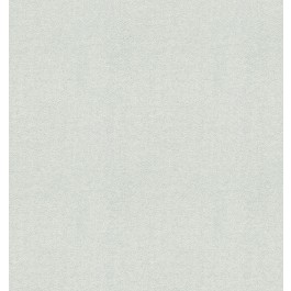 2835-C88651 Nemacolin Ivory Speckle Texture Wallpaper | The Fabric Co