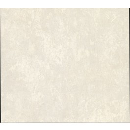2835-DI41001 Mansour Off-white Plaster Texture Wallpaper | The Fabric Co