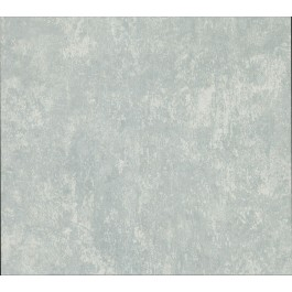 2835-DI41002 Mansour Teal Plaster Texture Wallpaper | The Fabric Co