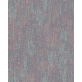 2835-M1408 Altira Teal Texture Wallpaper | The Fabric Co