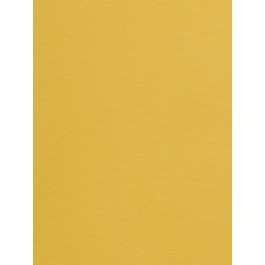Provost Buttercup Fabric