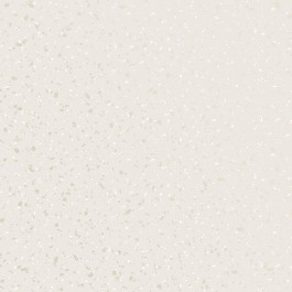 2889-25219 Arendal Neutral Speckle Wallpaper | The Fabric Co