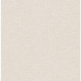 2889-25240 Asa Light Pink Linen Texture Wallpaper | The Fabric Co