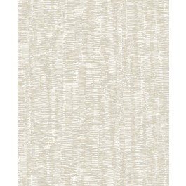 2889-25248 Hanko Neutral Abstract Texture Wallpaper | The Fabric Co