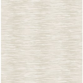 2889-25258 Morrum Neutral Abstract Texture Wallpaper | The Fabric Co
