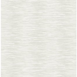 2889-25259 Morrum Light Grey Abstract Texture Wallpaper | The Fabric Co