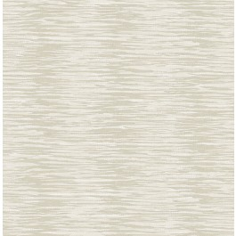 2889-25260 Morrum Beige Abstract Texture Wallpaper | The Fabric Co