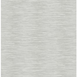 2889-25261 Morrum Grey Abstract Texture Wallpaper | The Fabric Co