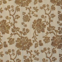 28SR S22 RM Coco Fabric | The Fabric Co