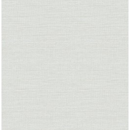 2901-24278 Agave Bliss Light Blue Faux Grasscloth Wallpaper | The Fabric Co