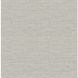 2901-24279 Agave Bliss Dove Faux Grasscloth Wallpaper | The Fabric Co