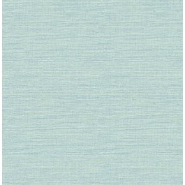 2901-24282 Agave Bliss Teal Faux Grasscloth Wallpaper   The Fabric Co